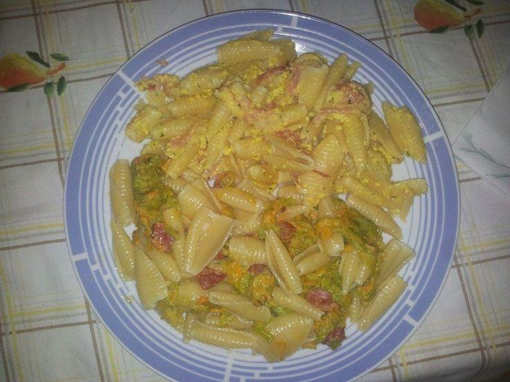 Primi piatti, Pasta in bianco, Pasta al sugo, Primo, Pasta, Riso, Cucina Agropoli