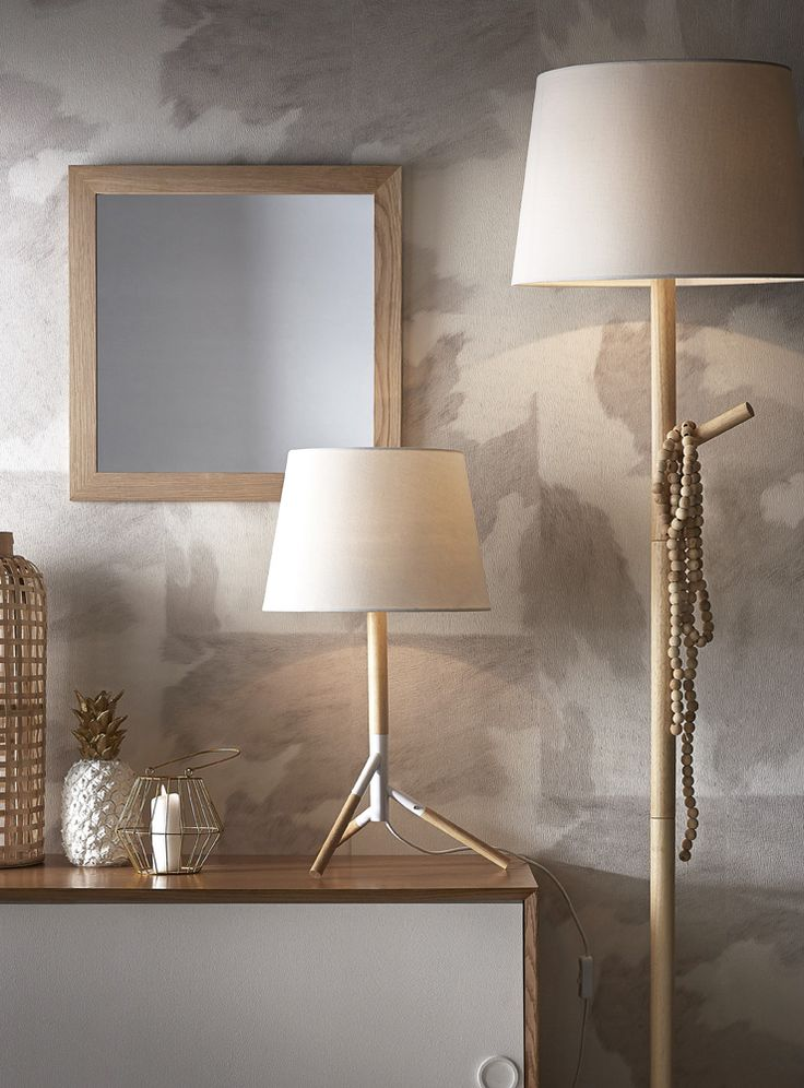 98 best images about luminaires on pinterest copper led and nature. Black Bedroom Furniture Sets. Home Design Ideas
