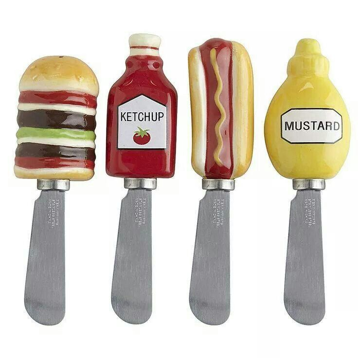 54 besten Kitchen Helper items Bilder auf Pinterest   Küchenzubehör ...