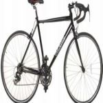 Road Bike 21 Speed Vilano Aluminum Frame Shimano Urban comfort.