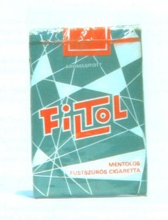 filtol
