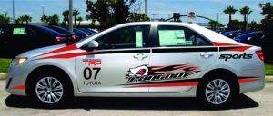 HARGA PASANG STIKER MOBIL FULL BODY MAKASSAR - LaQuna VARIASI Toko Aksesoris Mobil Terlengkap di Kota Makassar | HP/WA : 085255868100 | Pusat Bengkel Modifikasi Mobil Avanza Harga Murah