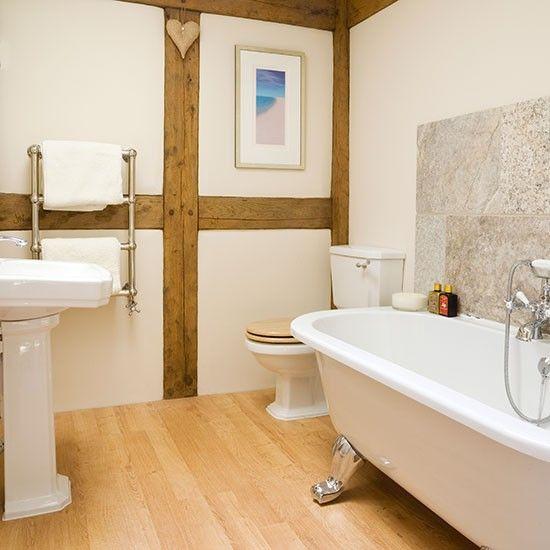 Habitat Odin Bamboo 6 Tier Bathroom Ideas Photo Gallerybathroom