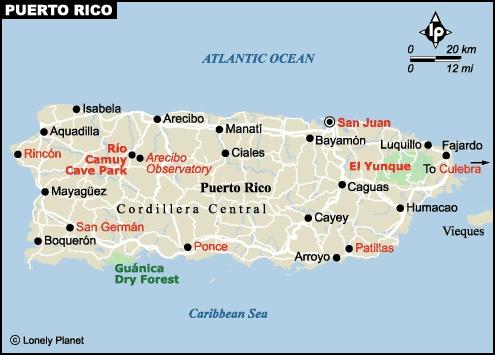 Best Mapa De Puerto Rico Images On Pinterest Puerto Ricans - Map of us and puerto rico