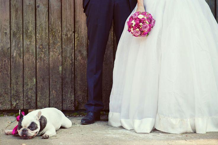 © Hochzeitsfotografen Susann Probst & Yannic Schon