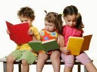 www.psikolojici.com kişilik testleri, insan psikolojisi, kişisel gelişim