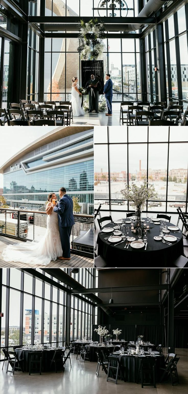 34+ Outdoor wedding venues milwaukee wisconsin ideas in 2021
