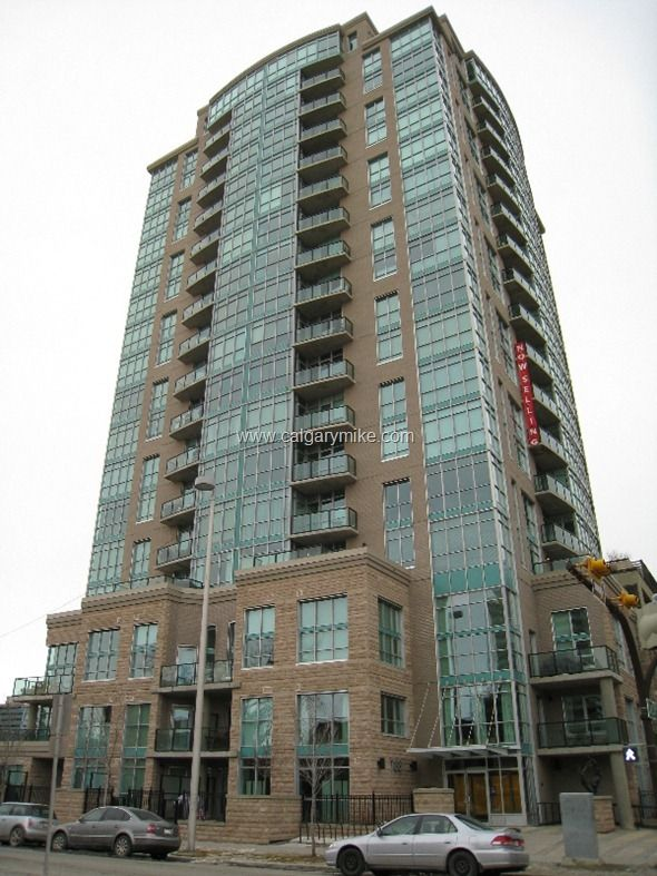 92 Best Images About Calgary Condominiums On Pinterest