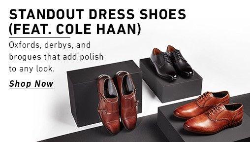Модная мужская обувь, купить:http://goo.gl/Y7YrWE