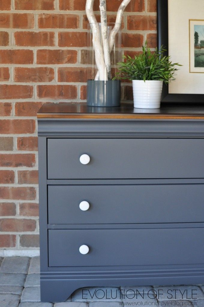 17 best images about furniture paint colors on pinterest hale navy paint colors and furniture. Black Bedroom Furniture Sets. Home Design Ideas