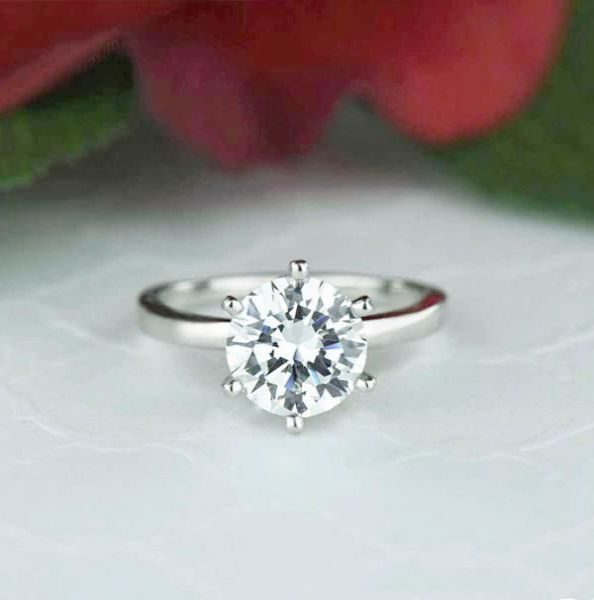 Jewellery Shops Johannesburg What Jewellery Of Jubilation Such Jewellery Sto Classic Engagement Ring Solitaire Solitaire Engagement Ring Classic Solitaire Ring
