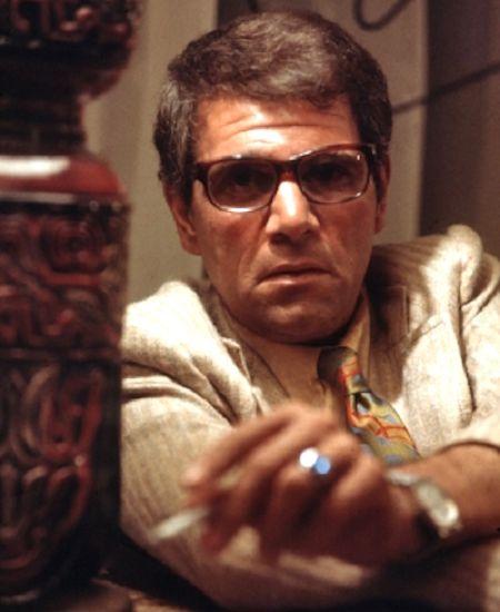 New PopGlitz.com: Godfather Actor Alex Rocco who Played Moe Greene Dies at 79 - http://popglitz.com/godfather-actor-alex-rocco-who-played-moe-greene-dies-at-79/
