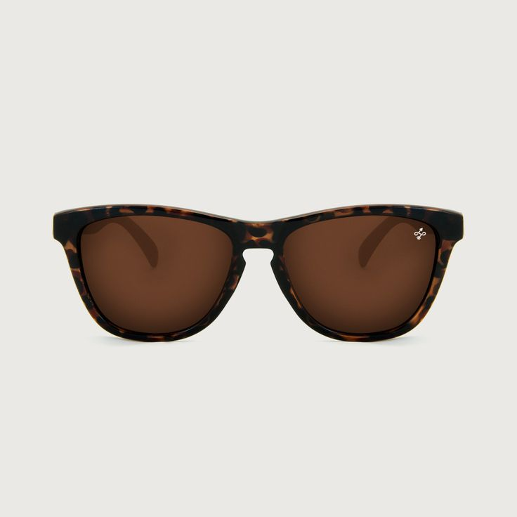 HOKANA CAREY GROUND SUNGLASSES