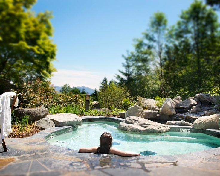96 best outstanding oregon hotels camping images on. Black Bedroom Furniture Sets. Home Design Ideas