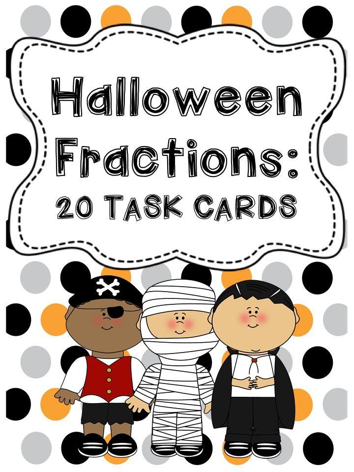 math worksheet : 81 best kalena baker teacheru0027s pay teachers store images on  : Fraction Attraction Worksheet