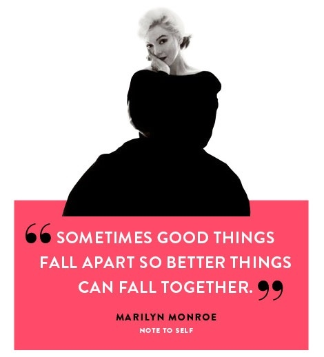 .Remember This, Good Things, Inspiration, Marilyn Monroe Quotes, Norma Jeans, So True, Favorite Quotes, Fall Apartments, Best Quotes