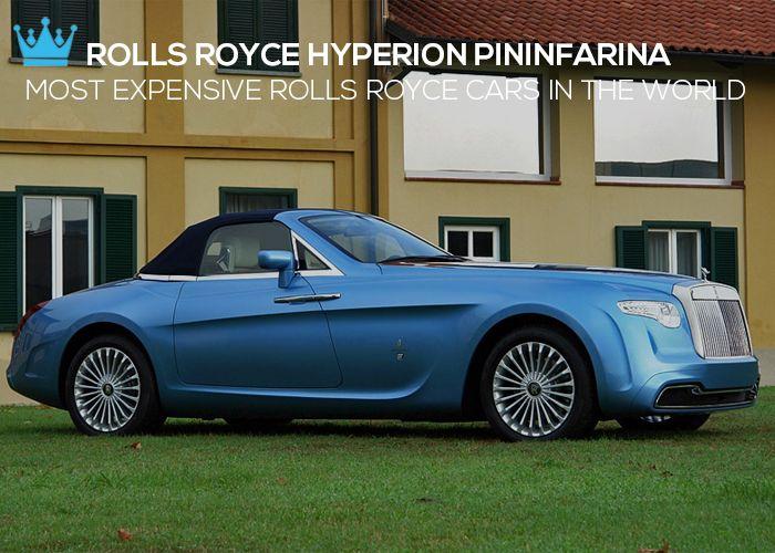 https://i.pinimg.com/736x/7f/11/01/7f110124900ecadcd2c858334006297e--bentley-rolls-royce-rolls-royce-cars.jpg