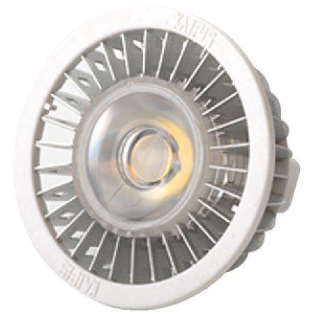 SeaDog 442826 Soft White Light 12.8V 5 Watt MR-16 LED Bulb with Reflector