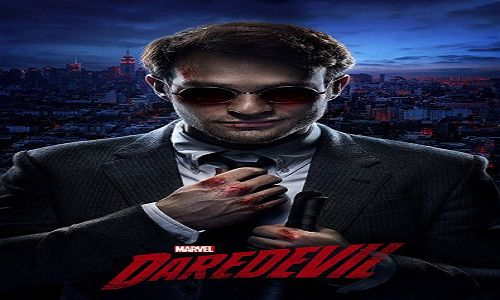 Daredevil S1 Episode 3 | Nonton Film Gratis