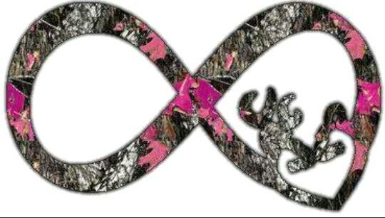 Browning #Infinity #CountryLife #Camo #CountryGirl
