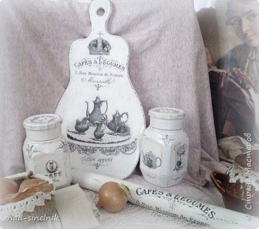 Декор предметов 8 марта Декупаж Французкий винтаж бутылка доска качалка Банки стеклянные Дерево
