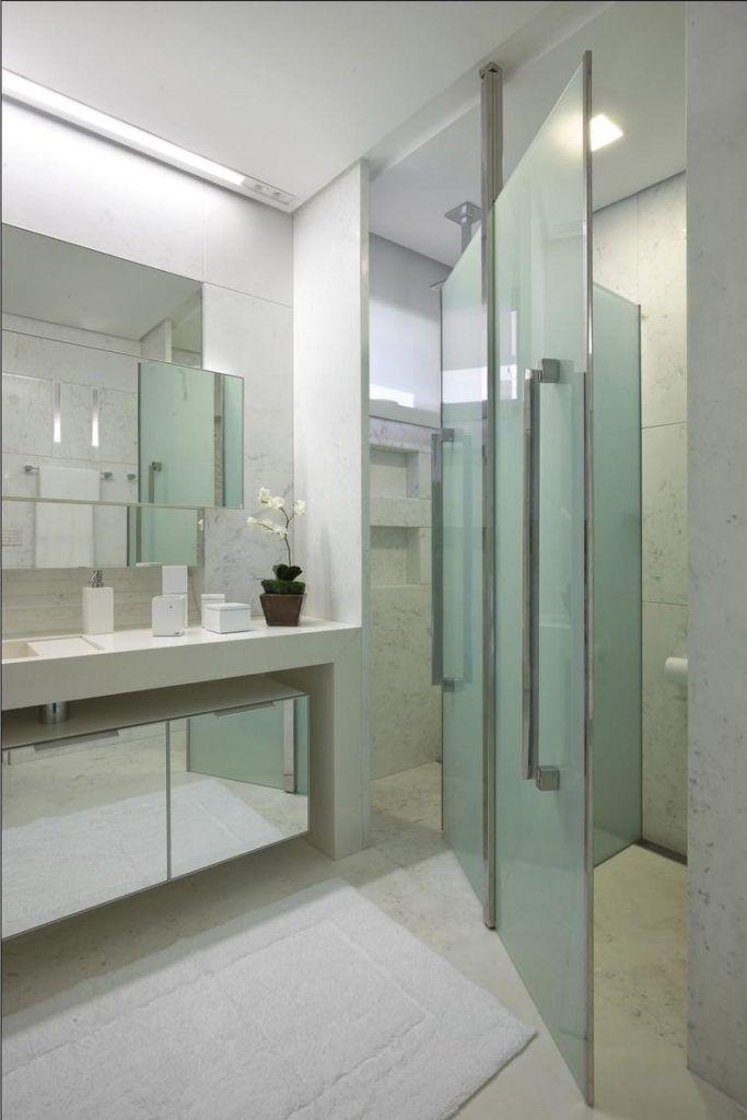 70309-box para banheiro-gislene-lopes-viva-decora