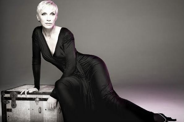 Annie Lennox is an Oscar, Brit and Grammy award-winning pop musician and   vocalist. Description from izogovofo.opx.pl. I searched for this on bing.com/images