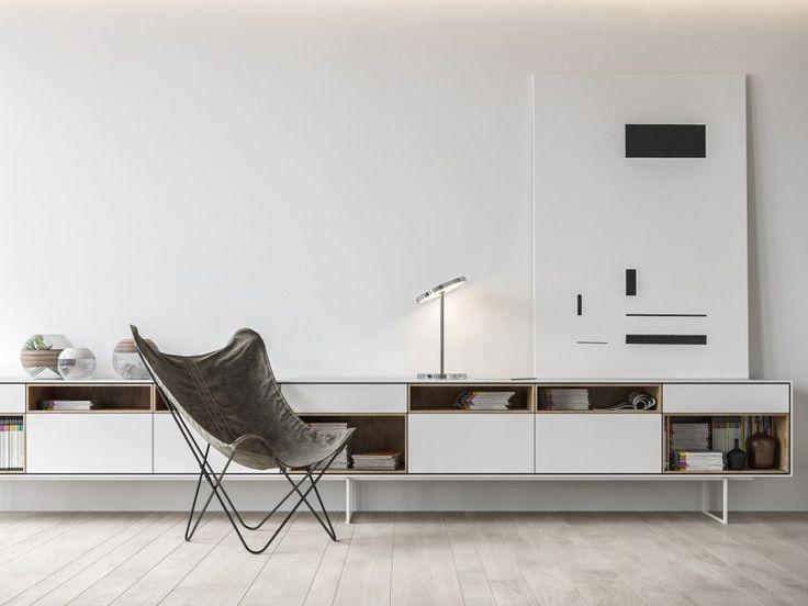 Furniture Design Engineer 45 best interior design images on pinterest | white interior