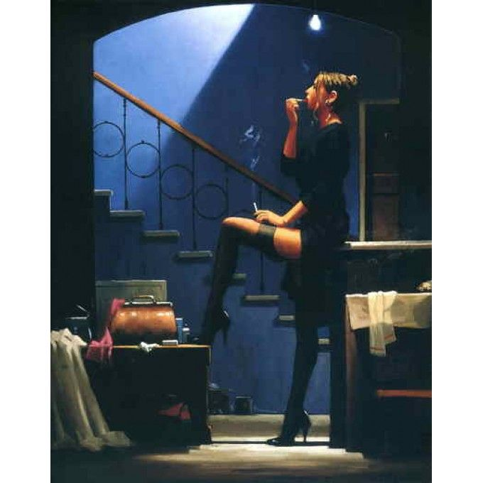 http://www.jack-vettriano.co.uk/jack-vettriano-Dancer-for-Money
