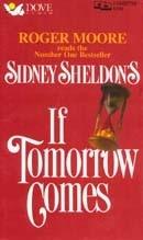 i Love Sidney Sheldon Books !