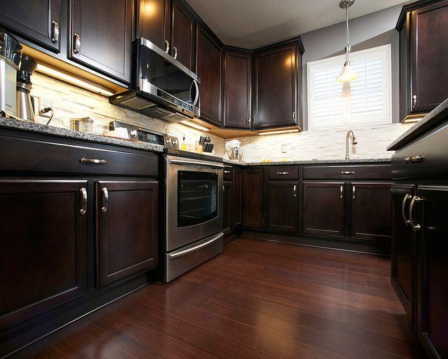 Kona Kitchen Cabinets