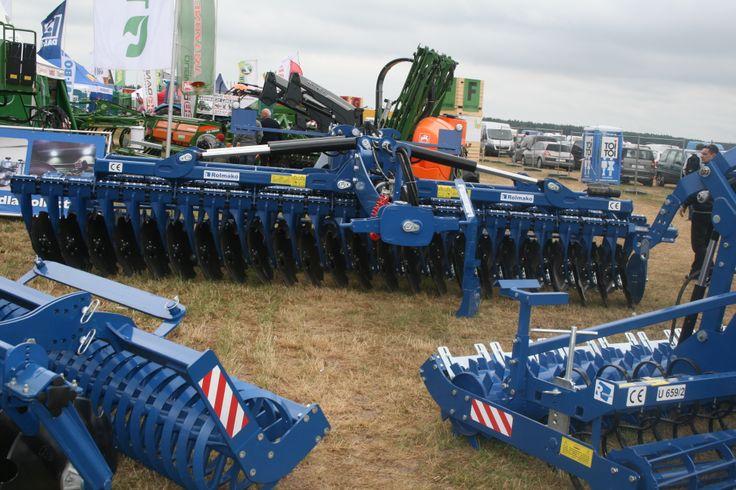 Rolmako Farm Machinery www.rolmako.pl www.rolmako.com www.rolmako.de www.rolmako.fr www.rolmako.ru