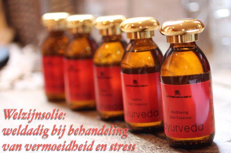 Utsukusy organiseert workshops voor schoonheidsspecialisten, (Ayurvedisch) masseurs en alternatief therapeuten. Kosten: € 25 incl. BTW, gratis bij afname van Utsukusy producten twv € 125 ex BTW. Info op http://www.utsukusy-schoonheid.nl/c-3058288/workshops-voor-professionals/