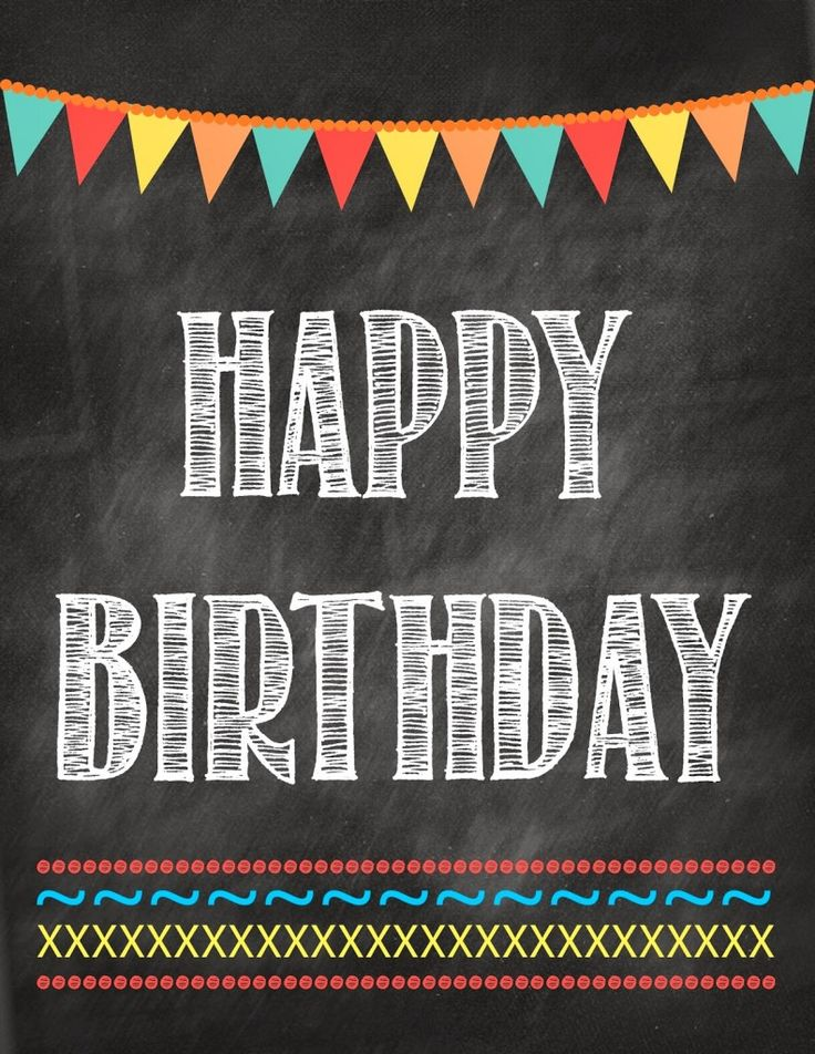 Today is my birthday!  Happy Birthday to me.  In honor of my birthday I wanted to share a free Birthday printable I made.  I also wanted to share how you can find your Birth Verse. My girlfriend Mary recently shared with me that she had a birthday verse.  I had never heard of it so… Read More »