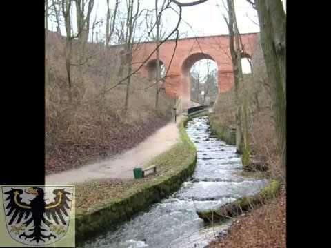 Rößel/Ostpreussen