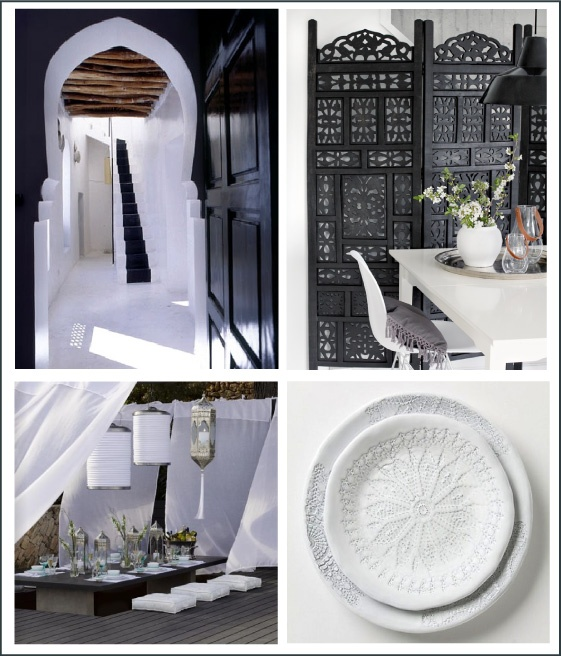 17 best images about moodboard on pinterest design grey for Moad interior designs