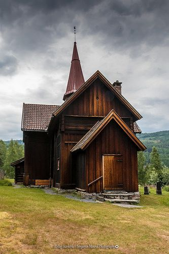 17 best images about stave churches stavkyrkor on for Garage p mourot
