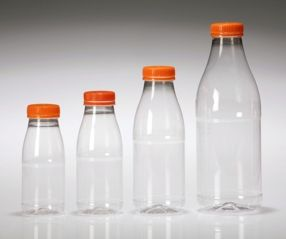 bottleshop.ch - Einfach Flaschen kaufen... für Alle und Alles!