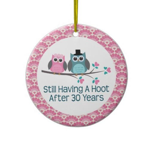 Wedding Anniversary Gifts 30 Years: 90 Best 30 Year Wedding Anniversary Images On Pinterest
