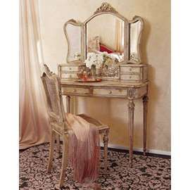171 best Dressing Tables images on Pinterest Home Bedrooms and