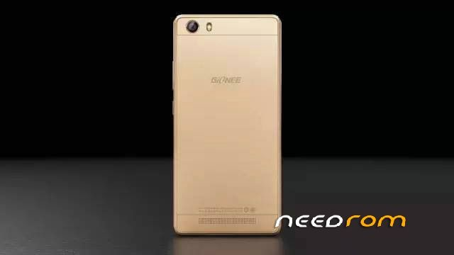 TWRP For Gionee GN5001   Repair Solution   Samsung galaxy