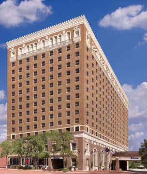 Fort Worth Cheap Hotels: Discount hotels in Fort Worth, US. Book on tbeds.com