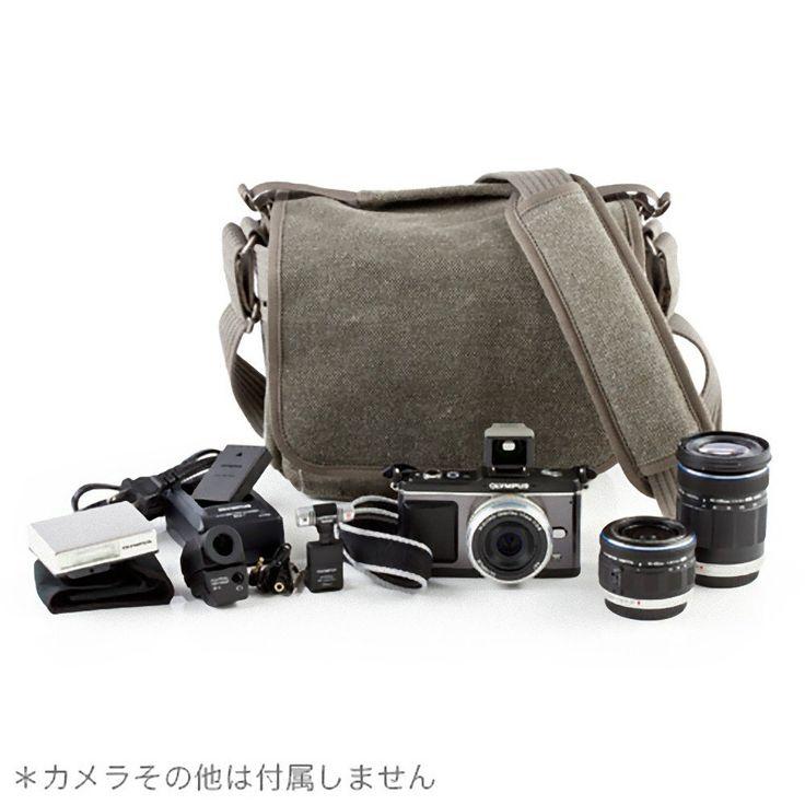 13 best fujifilm cameras images on pinterest reflex camera think tank retrospective 5 shoulder bag pinestone fandeluxe Gallery