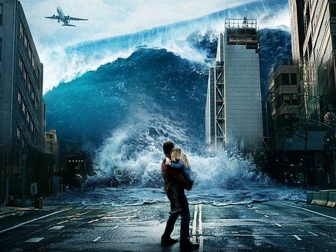 "Watch Geostorm Full Movies Online Free HD<br><a href=""http://bit.ly/2xZKJYL"" rel=nofollow target=_blank>http://bit.ly/2xZKJYL</a><br><br>Geostorm Off Genre : Action<br>Stars : Gerard Butler, Katheryn Winnick, Jodi Lyn Brockton, Abbie Cornish, Jim Sturgess, Ed Harris<br>Release : 2017-10-19<br>Runtime : 0 min.<br><br>Production : Electric Entertainment<br><br>Movie Synopsis:<br>Gerard Butler playing a stubborn but charming satellite designer who, when the world's climate-controlling…"