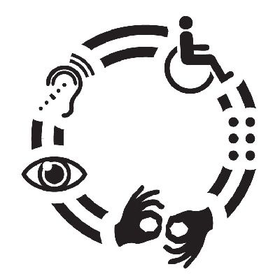 Disability Awareness - Disabled People, Disabilities, Discrimination And Customer Services
