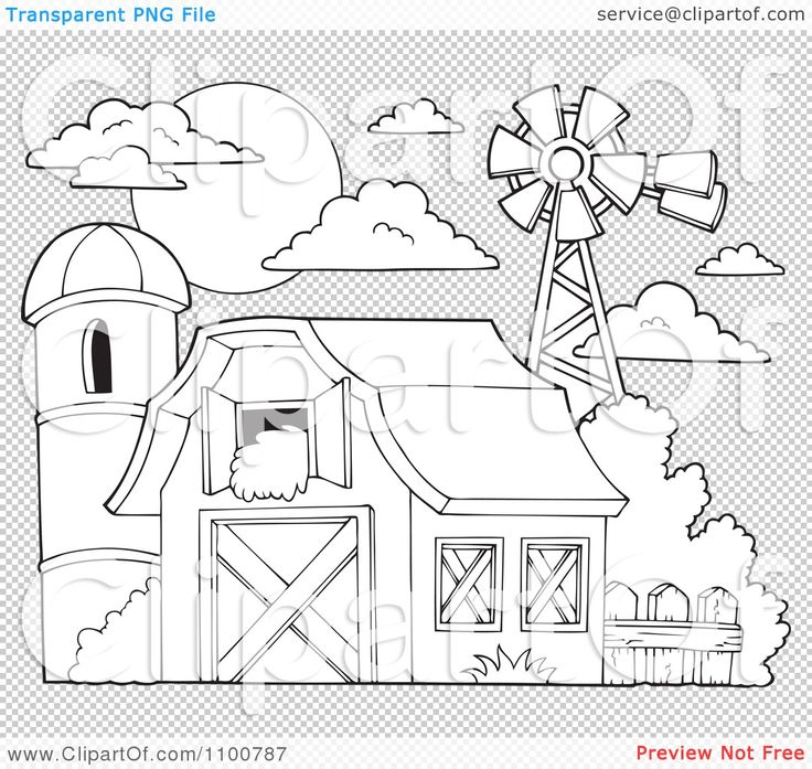 8 best Colouring For Kids images on Pinterest | Coloring books ...