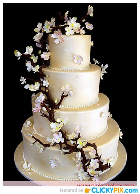fancy wedding cakes cool wedding cakes and fancy cakes 62 images cakes 4046
