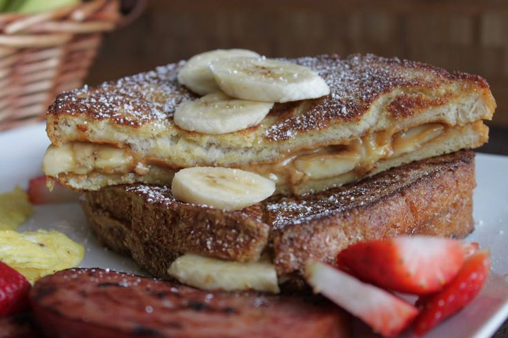 13 Places to Get Some of The Best Breakfast in San Diego, sd, san diego, breakfast, brunch, top, locale magazine, food, eating, Best Breakfast in San Diego