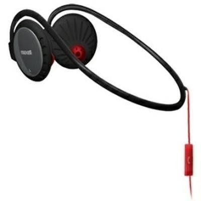 Leophile Eel Wireless Neckband Headphones Sports Ip67 ...
