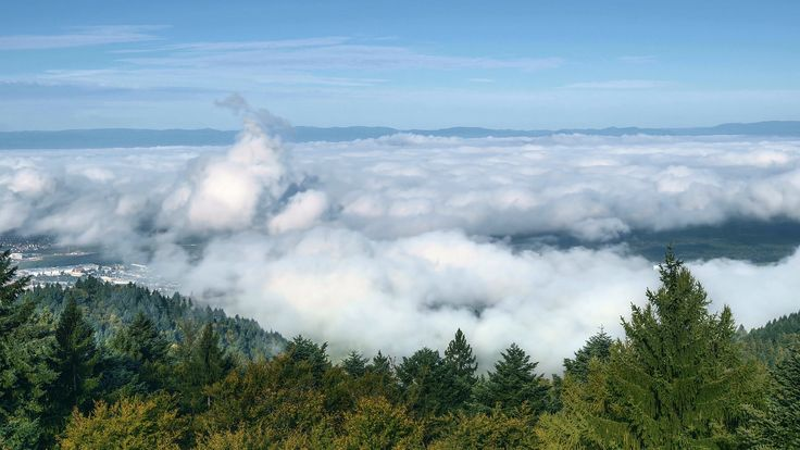 #Nube #Picture #Paisaje #Fotografíaaérea #Fotografía #Foto